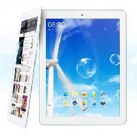 Tablets PC (SKU059713)