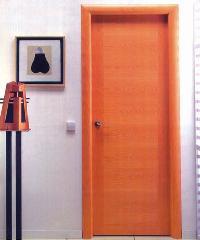 Pvc Flush Door In Navsari Manufacturers And Suppliers India