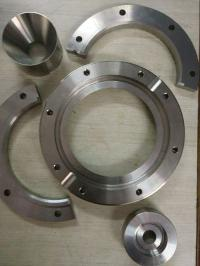 Dairy Machinery Parts
