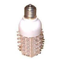 1.5 Watt Led Bulbs