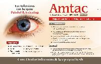 Amtac Eye Drop
