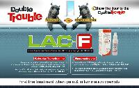 Lac-f Eye Drop