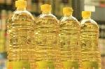 Soybean Oil - Eapp - East Asia Palm Products Sdn Bhd.