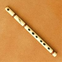 Bamboo Flutes - Manufacturers, Suppliers & Exporters in India