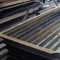 Llp Plant For Prestressed Precast Concrete Compound Wall