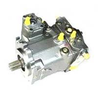 Industrial Hydraulic Pump - Manufacturer, Exporters and Wholesale Suppliers,  Punjab - A. S. Hydraulic Engg. (regd.)