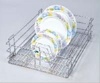 Kitchen Thali Baskets