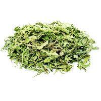 Stevia Dried Leave