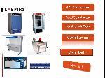Scientific Instruments : Bod Incubator