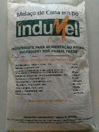 Dry Molasses Powder