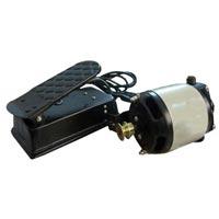 Coffee machine motor in punjab manufacturers and for Sewing machine motor manufacturers