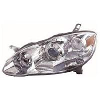 Auto Head Light