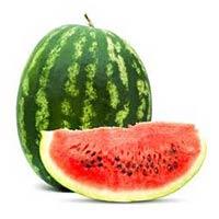 Water Melon Utkarsh