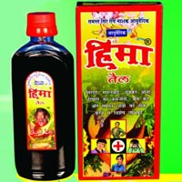 Ayurvedic Oil For Mosquitoes