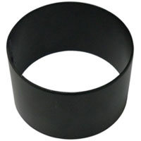 Car Engine Parts, Car Engine Outer Ring
