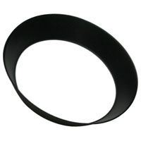 Maruti Car Ring, Car Parts