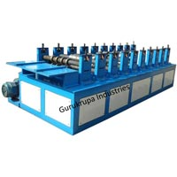 Roll Forming Machine, Roll Forming Line, Cold Forming..