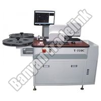 Auto Bender Machine (ZY-510C)