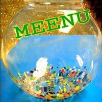 Jems Fish Bowl