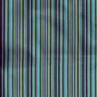 Yarn Dyed Woven Fabric