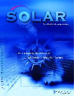 Solar - Lims