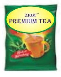ZIOM Premium Gold Tea