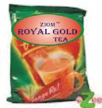 Ziom Royal Gold Tea