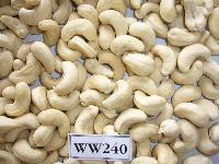 Cashew Nuts w240