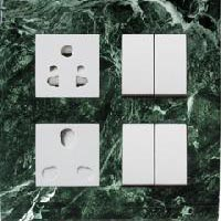 Modular Switches, Electricals