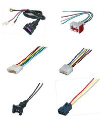automotive wiring harness manufacturers suppliers. Black Bedroom Furniture Sets. Home Design Ideas