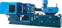 Plastics Blow Molding Machine