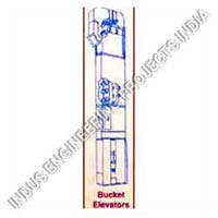 Industrial Elevator System