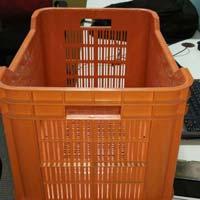 Rp Crates 20 Kgs