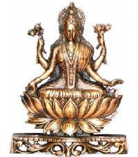 Laxmi Mata Idol