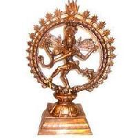 Natraj Idol