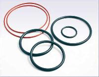 Oil Ring Gaskets