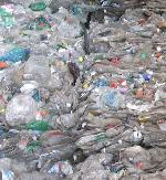 Pet Bottle Scrap - Plastic & Metal Ltd