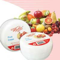 Wylco Cold Cream