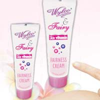 Wylco Fairness Cream