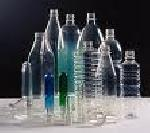 PET BOTTLE MANUFACTURER,  Ariyalur, Prapanchapet