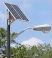 solar garden light in karnataka manufacturers and
