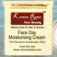 Face Day Moisturising Cream