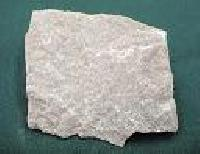 Heavy Magnesium Carbonate - Anish Chemicals