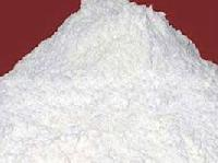 Light Magnesium Carbonate - Anish Chemicals