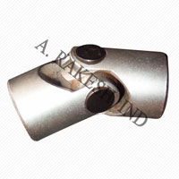 Ball Bearing Joint