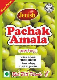 Pachak Amla