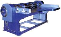 Bar Rotary Cutting Creasing Machine