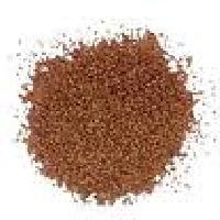 Ajwoin Seed Oil