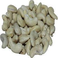 Cashew Nut Shell