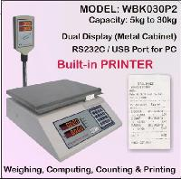 DIGITAL WEIGHING MACHINE DEALER IN DELHI